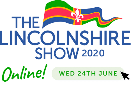The Lincolnshire Show 2020 - Online